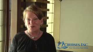 Cruise and Travel Partner Testimonials – Work from Home Opportunity