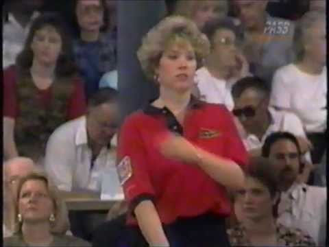 1995 LPBT California Classic