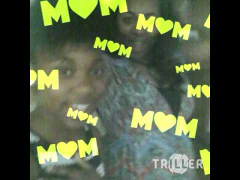 Mom (feat. Kelli Trainor) - Meghan Trainor