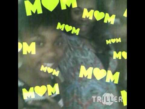 Mom feat Kelli Trainor  Meghan Trainor