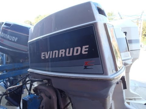 1985 evinrude 70 hp doovi for 70 hp evinrude outboard motor for sale