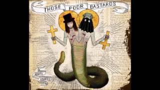 Those Poor Bastards - Ill at Ease (with lyrics)