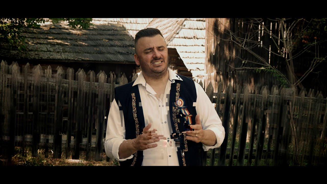 Liviu Guta - Cu Toti Fratii Mei La Masa | Videoclip Oficial 2020