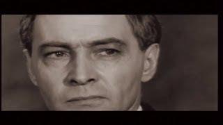 Обратной дороги нет - документальный фильм о великих советских актерах