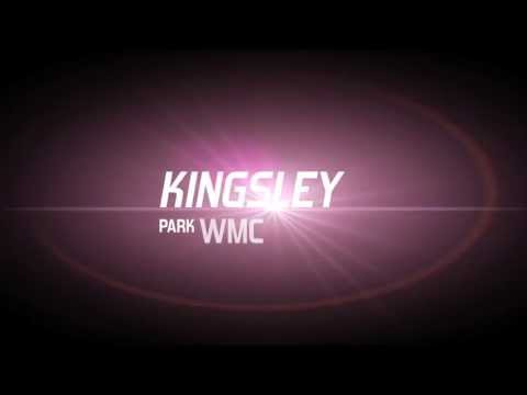 Kingsley park working mens club nights out northampton town