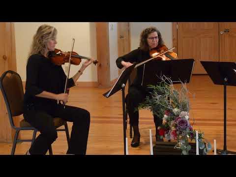 Corda Entertainment - Professional Musicians in Greensboro