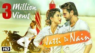 Jatti De Nain | New Punjabi Songs 2016 | Roshan Prince ft. Millind Gaba | Surbhi Mahendru