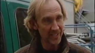 Mike Rutherford This Is Your Life