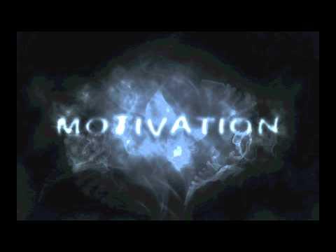 Mega Mix Motivation Ft. Dream, R.kelly, Jeremih, Busta, Trey, JstCawz, And Yung Capital