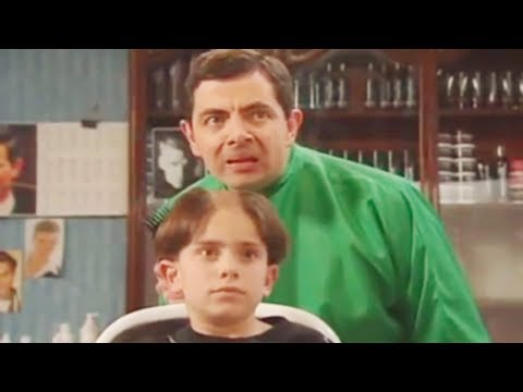 Mr Bean Full Episodes  1 Hour  ᴴᴰ ! Best Funny Movie ★ New Collection 2016 Part 2