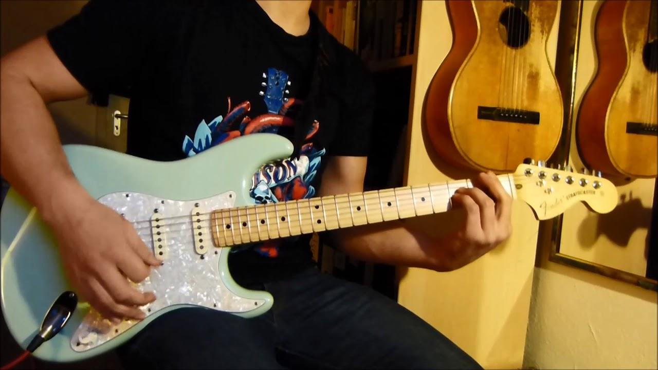 turbonegro-hurry-up-die-guitar-cover-dilettantresistancestudios