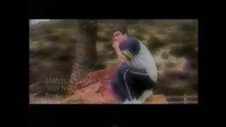 Samvel Kapushyan - Hoy Nar [2003 Video]