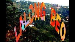 FERDY DL -  LALONG BEO { MANGGARAI }