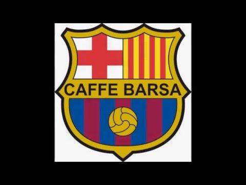 Caffe Barsa- Karaoke veče