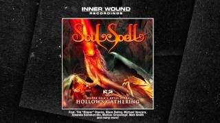 Soulspell - Change The Tide