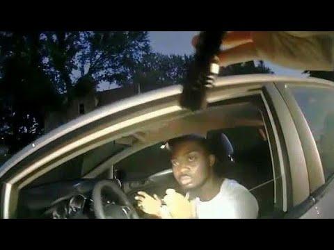 Police fail no weed no gun harrasment