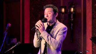 "Daniel Quadrino - ""Taking Chances"" (Broadway Loves Celine Dion)"