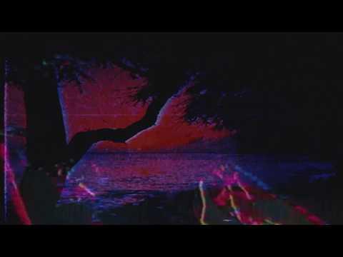 [FREE] YUNG BANS x Playboi Carti x Thouxanbanfauni - Type Beat - Pushed Away (Prod. By C Fre$hco)