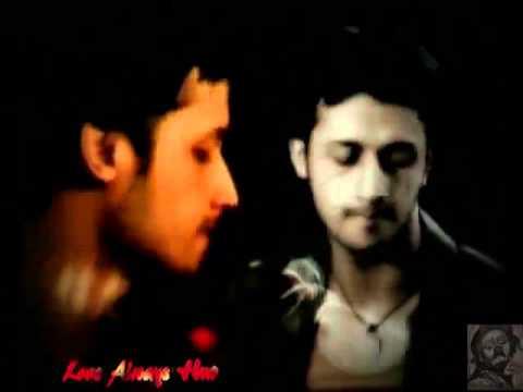 yakeen-aaj-dil-dukha-hai-atif-aslam-hq-video-full