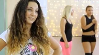 """""""Простые решения"""": Как научиться танцевать"""
