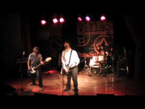 Outlaw (Live The Cresh Music Willage Montecampione 09)
