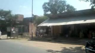 Ghiror, Mainpuri, Uttar Pradesh