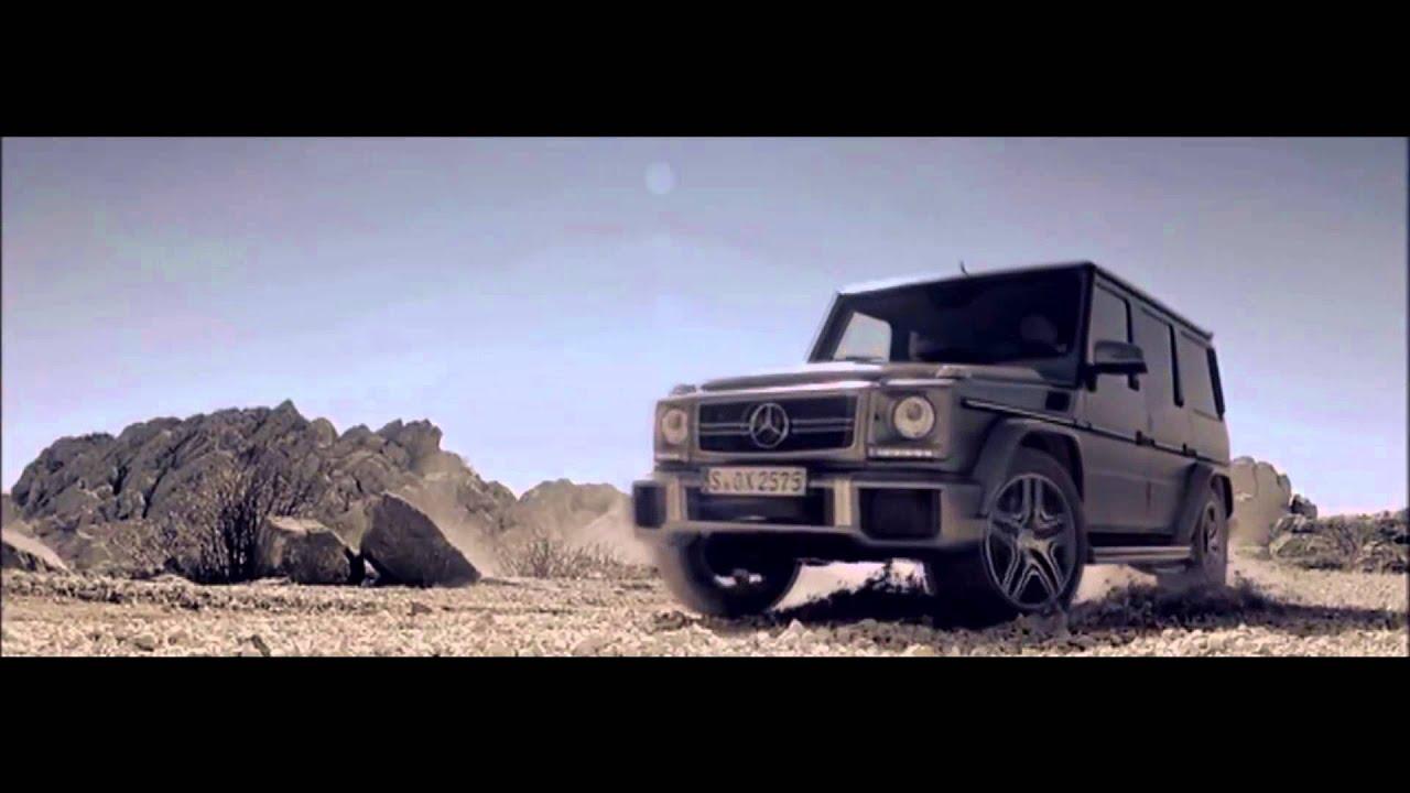 Супертест шин для бездорожья в США - YouTube