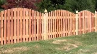Fence  626-269-8881 | Fence Installation| Fence Repair  La Puente, Ca