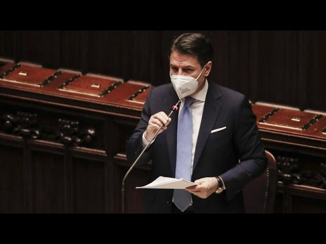 <span class='as_h2'><a href='https://webtv.eklogika.gr/elave-psifo-empistosynis-apo-tin-geroysia-i-kyvernisi-konte' target='_blank' title='Έλαβε ψήφο εμπιστοσύνης από την Γερουσία η κυβέρνηση Κόντε…'>Έλαβε ψήφο εμπιστοσύνης από την Γερουσία η κυβέρνηση Κόντε…</a></span>