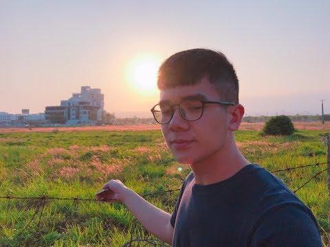 2019周椰林/紀錄/告別式