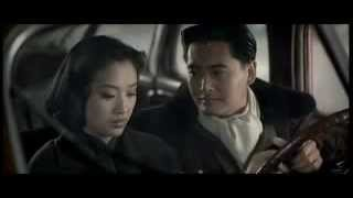 Video Chow Yun Fat classic commercial download MP3, 3GP, MP4, WEBM, AVI, FLV Mei 2018