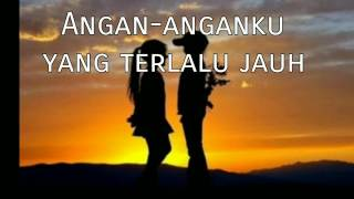 Video Andaikan engkau mengerti download MP3, 3GP, MP4, WEBM, AVI, FLV Desember 2017