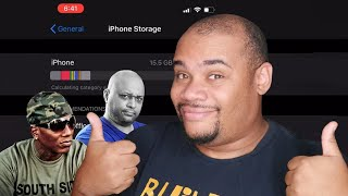 64GB iPhone 11 Pro Max? Keeping Up With the Tech YouTubers Will Leave You Broke!