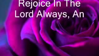 Bengali Christian Song    Bhubon Bhora, With Lyrics Sing Along   YouTube