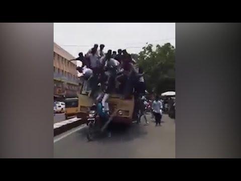 ραντεβού site Τσεννάι Ινδία