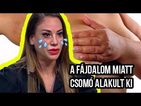 ingyenes latin szex videó