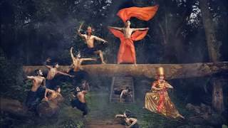 Official Bodhi Chhaaya Trailer