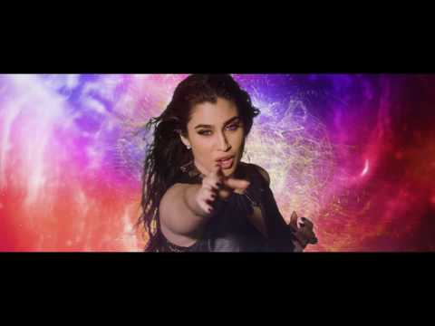 Steve Aoki x Lauren Jauregui - All Night (Official Video) [Ultra Music]
