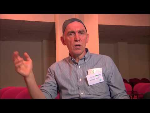 Interview Henk van Arkel - Social Trade Organisation - part 1