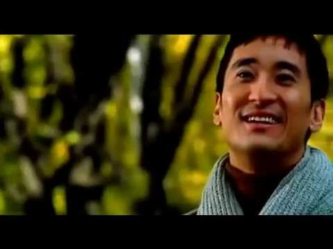 kaise jiyu o rabba iss zindgani ko video song