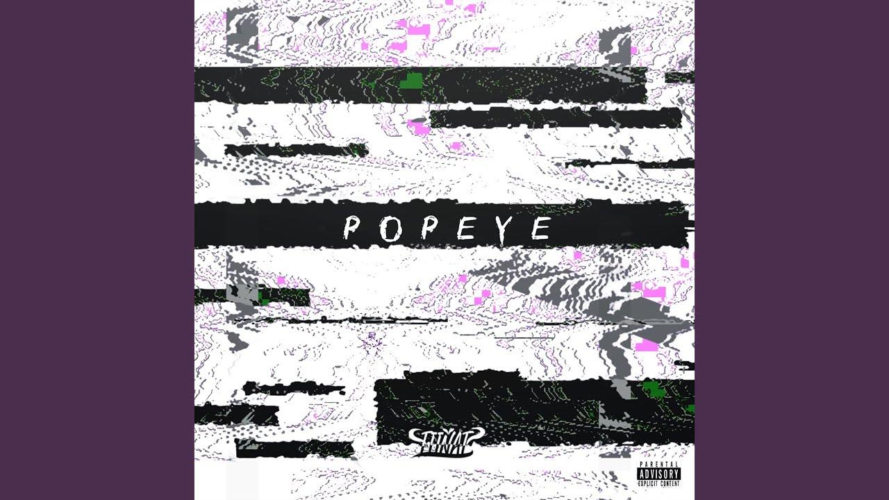 Download Popeye