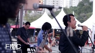 Video #RTW15 | Grey Sky Morning - Cinta Gila (Live At Rock The World 2015) download MP3, 3GP, MP4, WEBM, AVI, FLV Desember 2017