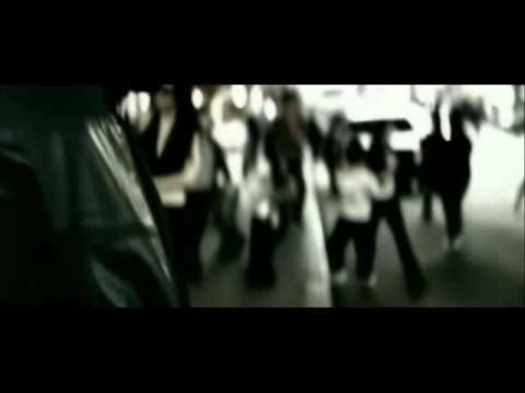 50 Cent - Still Kill (feat Young Buck & Akon - Joker Inc Mash-Up)