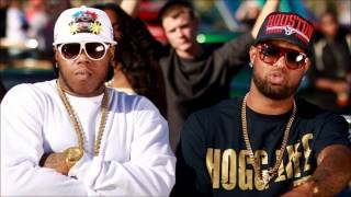 Slim Thug ft Z-Ro - Lovin You