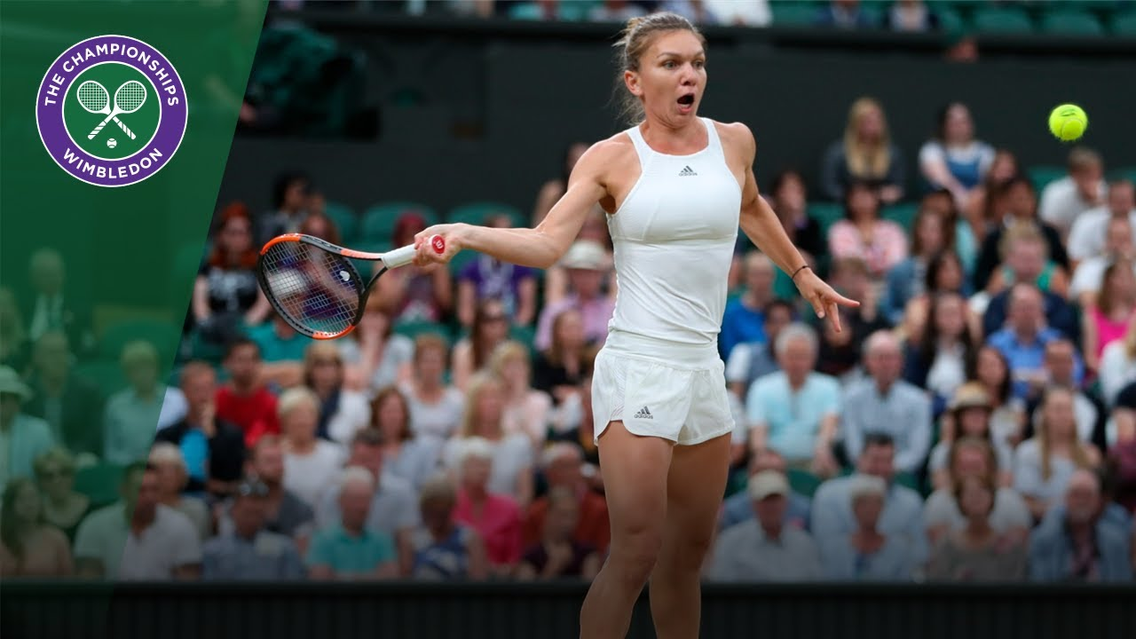 Snapchat Simona Halep naked (93 photos), Topless, Hot, Boobs, see through 2019