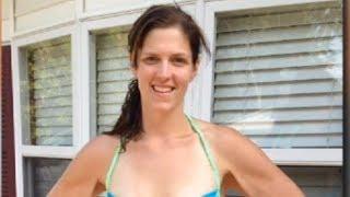 Bikini-Clad Photo Goes Viral After Fitness Magazine Says No