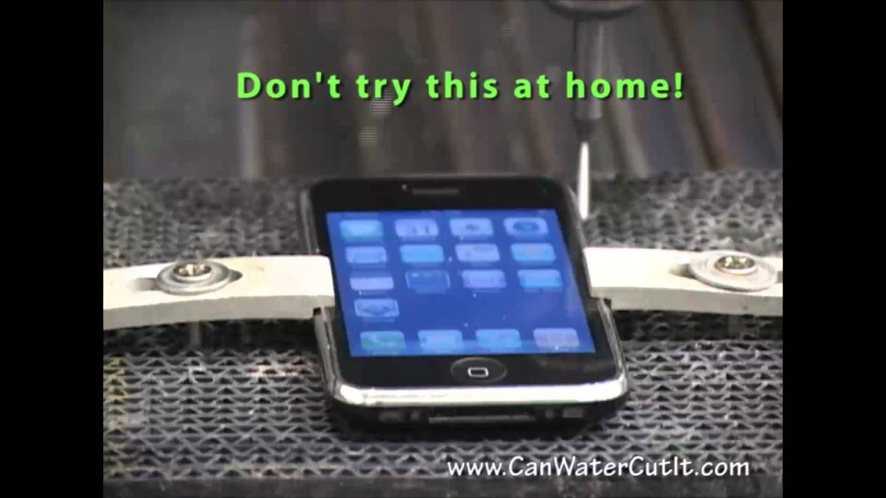 how to cut an iphone video