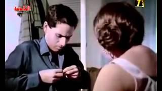 نعيمة الصغير - فيلم الخادمة - أنت لسة حتحب فيه