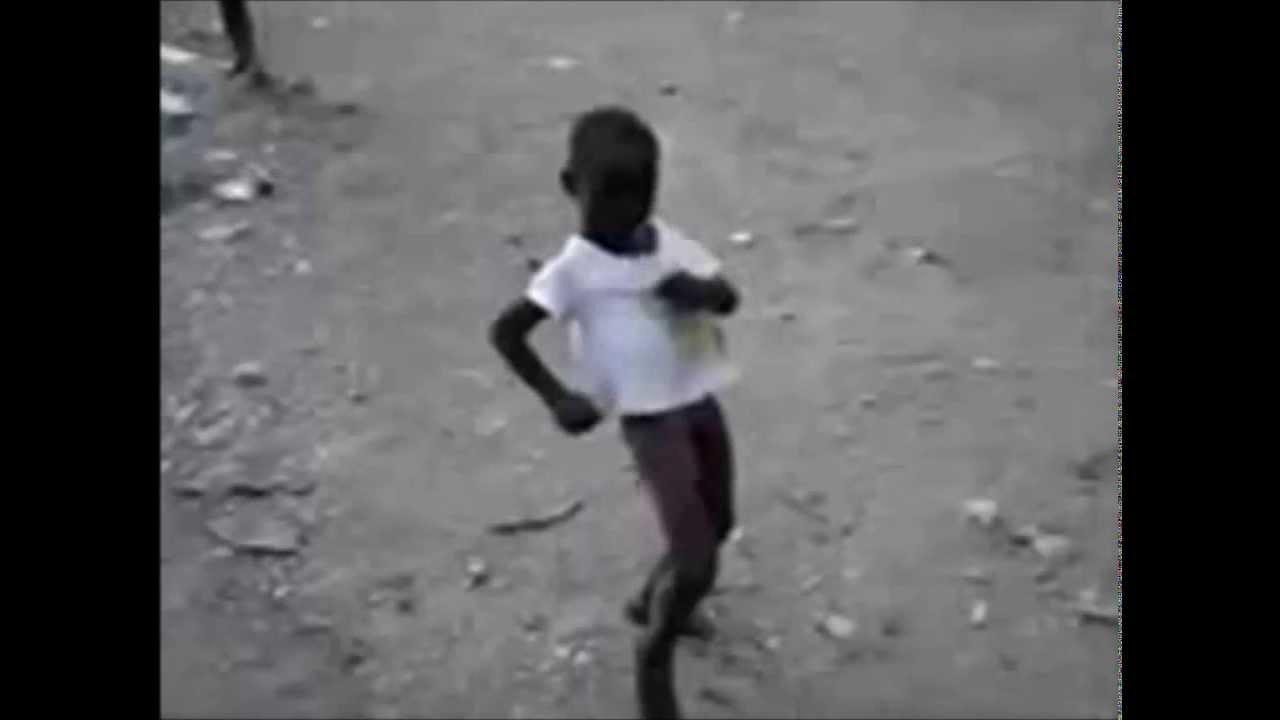 гифка с танцующим негром который что то есть ева откровенном