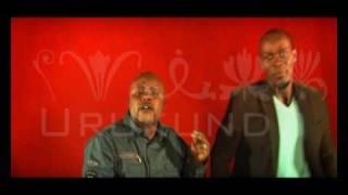 Download KIPENDA ROHO - FRANKIE JOE RUKUNDO Ft KIDUMU MP3 song and Music Video